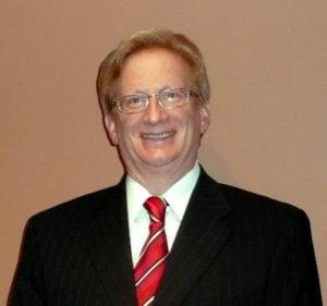 Dr. Wayne A. Taylor