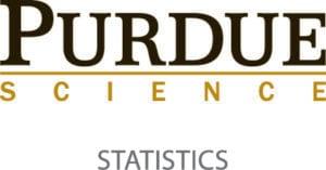 Purdue Science Statistics